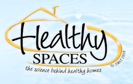 Healthy Spaces Serving Indiana and Kentucky